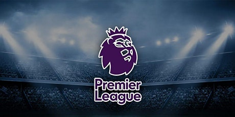 [[StREamS@//Live]]:-EVERTON V MAN CITY LIVE ON EPL 2021 tickets
