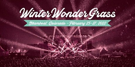 2022 WinterWonderGrass Steamboat tickets