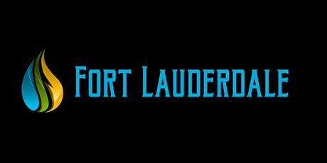 Free event on Water and Fire Damage Restoration in Fort Lauderdale tickets