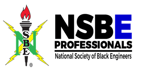 NSBE CREATES  The Future: Honoring Those Who Came Before Us -Engineers Week tickets