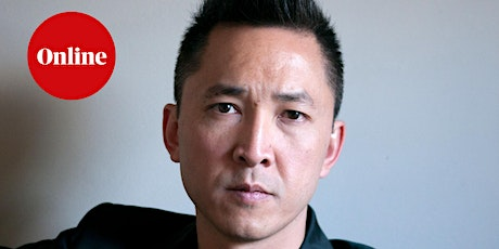 In conversation with Pulitzer Prize-winning author Viet Thanh Nguyen tickets
