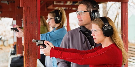Arizona CCW Permit Class $49.99 North Phoenix AZ tickets