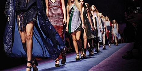 fashion & food milano 2024 tickets