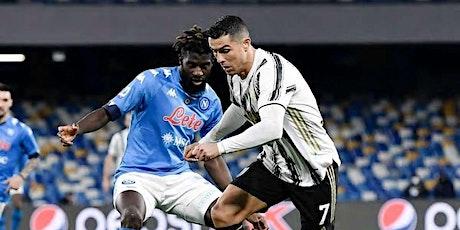 LIVE@!. Juventus - FC Porto in. Dirett 2021 tickets