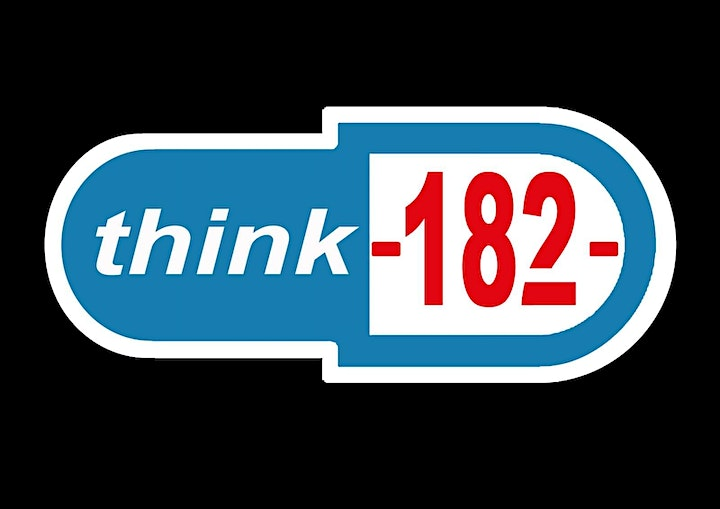 Think-182: ENEMA in the Alley image