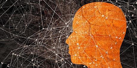 Mental Health and Chronic Disease entradas