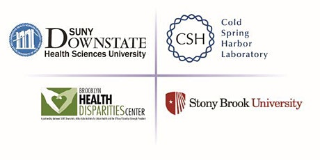 6th Annual Cancer Health Disparities Symposium tickets