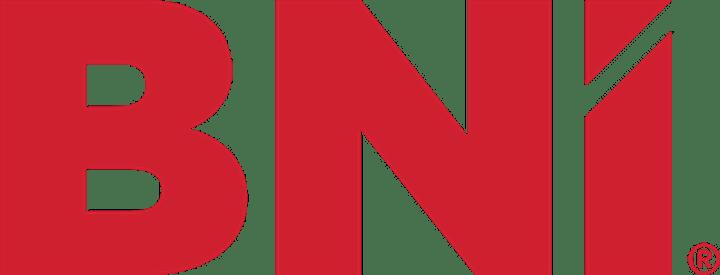 BNI Extended DISC Leadership Training image