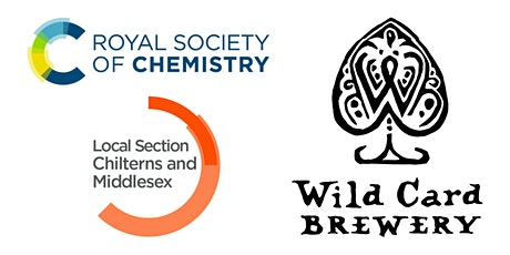 RSC Virtual Beer Tasting with Wildcard Brewery tickets