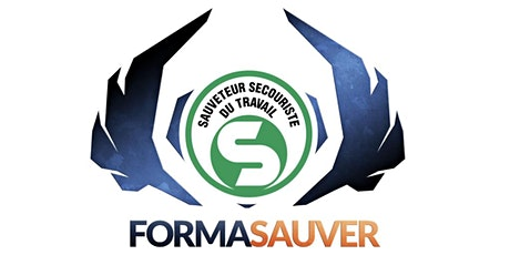formation sst montpellier tickets