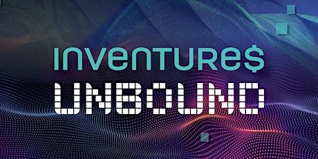Inventures Unbound - All Access Pass tickets