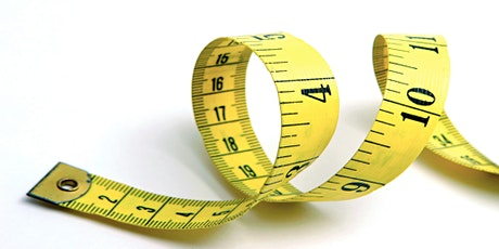 Measuring Up: Making the Most of Your Metrics. tickets