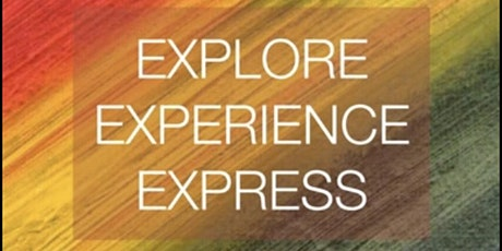 Express Coffee Morning with  Suzy Rowland from Happy in School project tickets