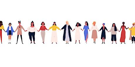International Women's Day Networking Lunch tickets