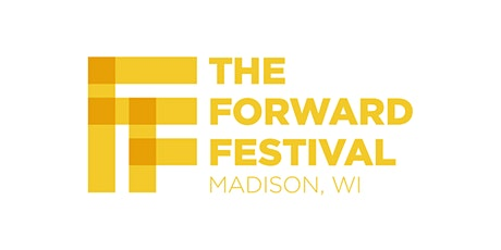 Forward Fest Event Organizer's Kickoff tickets
