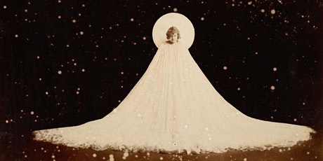 Loïe Fuller: Obsessed with Light, a conversation with the filmmakers tickets
