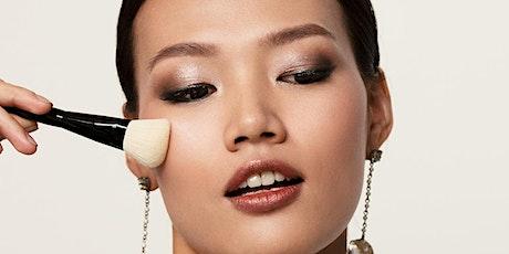 Comment adapter les tendances à son maquillage de tous les jours billets