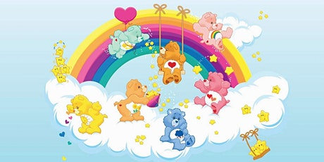 A Beary Special Baby Shower for Jada Lanier tickets