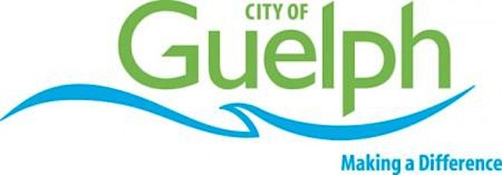 Guelph Rain Garden Workshop: Idea Spark, Planning & Design image