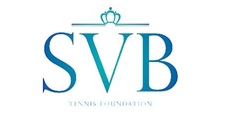 Raise a Racquet - Tennis and Dinner Fundraiser - SVB Tennis Foundation tickets