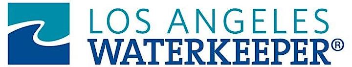 LA River Master Plan Virtual Advocacy Training image