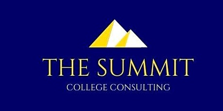 I am a Junior- What Should I Do To Prepare For College Admissions? tickets