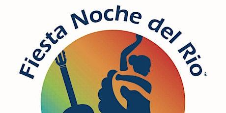 65th Fiesta Noche del Rio - 2021 tickets
