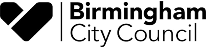 BCAT and Birmingham Libraries Mindfulness Arts Club image