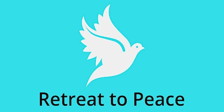 Retreat to Peace- Soulful Healing tickets