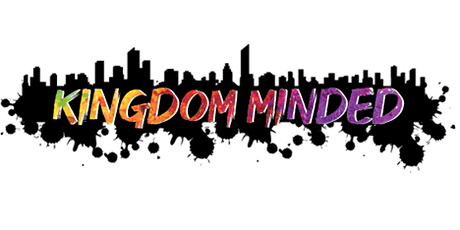 Kingdom Minded tickets