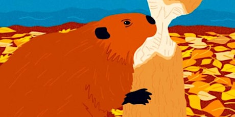 Wild City: The History of Beavers in NYC tickets