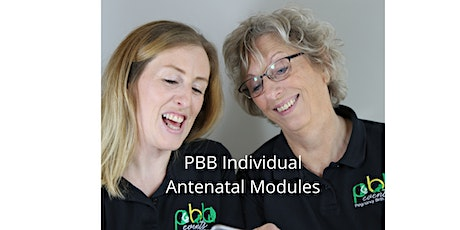 PBB Events Midwifery Led Antenatal module - Induction of Labour tickets