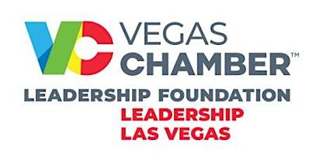 Leadership Las Vegas Alumni Virtual Trivia Night tickets