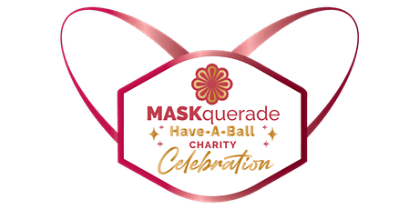MASKquerade Charity Celebration tickets