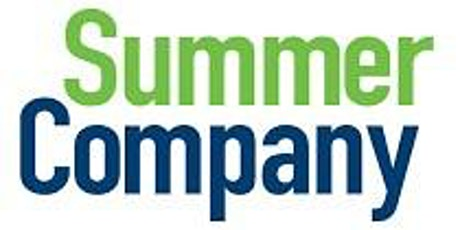 Summer Company Information Session tickets