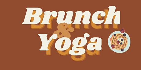 Brunch&Yoga Picnic Experience tickets