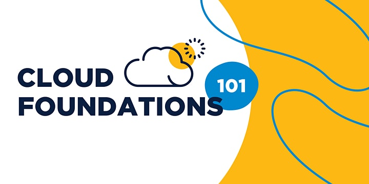 Cloud Foundations 101 - How to Prepare Your Customers for Cloud Migration image