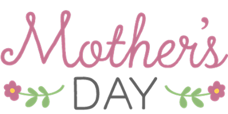 Mothering Sunday tickets
