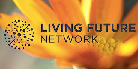Chicago Living Building Challenge Case Studies: Keller Center & NRDC tickets