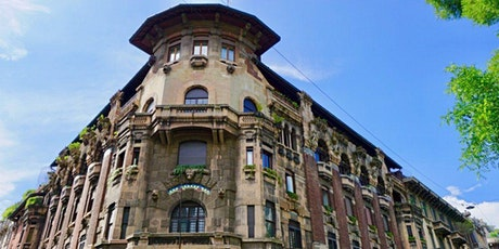 Milan Free Liberty Afternoon Tour tickets