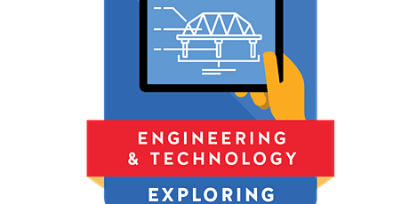Explore a Career in Engineering - Little Diversified tickets