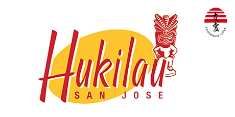 Hukilau San Jose Fundraiser tickets