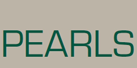 2021 VEI Ophthalmology Pearls Allied Health Professional Program tickets