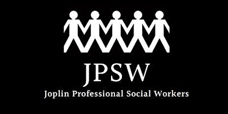 18th Annual Seminar for Professional Social Workers tickets