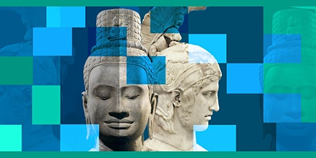 FREE Introductory Evening: Philosophies of East and West 16-week Course tickets