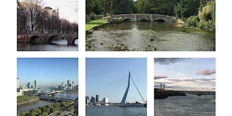 2021 Building Bridges tickets