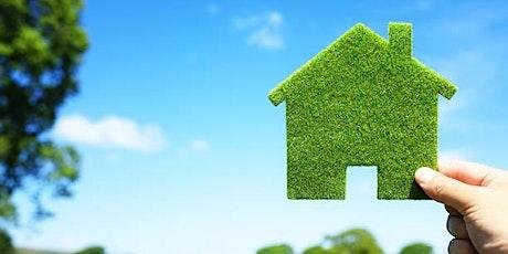 VIRTUAL | Green Lending Professional | SDG&E tickets