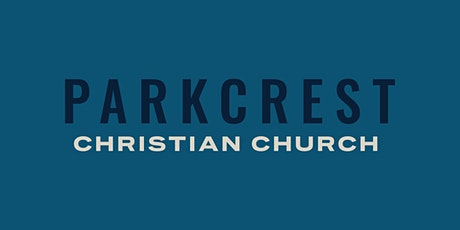 Outdoor Worship Service - Mar. 28, 2021 tickets