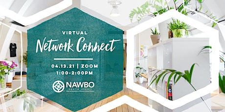 April Network Connect tickets