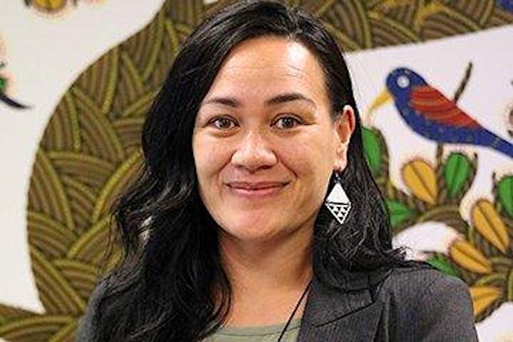 Tū Tangata: Māori Cultural Competency- Rescheduled image